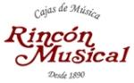 rincon musical logo